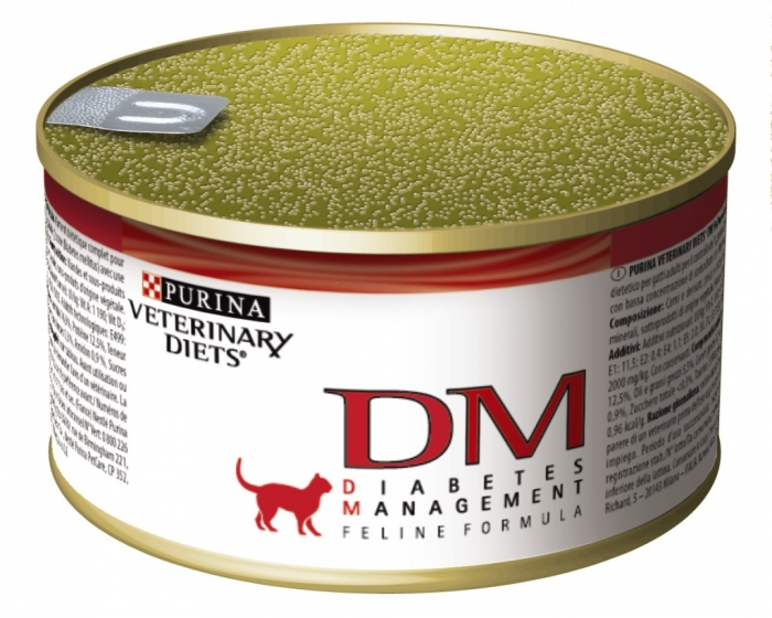 Best Food For Pre Diabetic Cats